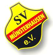 SV Münsterhausen